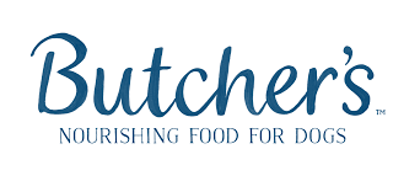 Picture for manufacturer Butchers