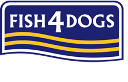 Picture for manufacturer Fish4Dogs