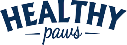 Picture for manufacturer Healthy Paws