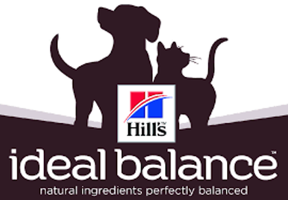 Picture for manufacturer Hills Ideal