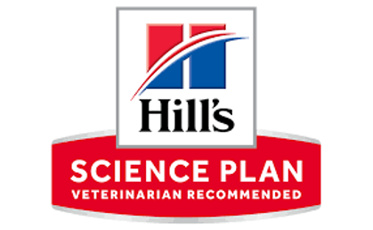 Picture for manufacturer Hills Science