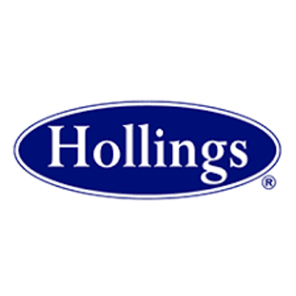 Picture for manufacturer Hollings