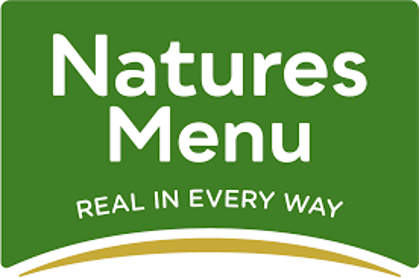 Picture for manufacturer Natures Menu