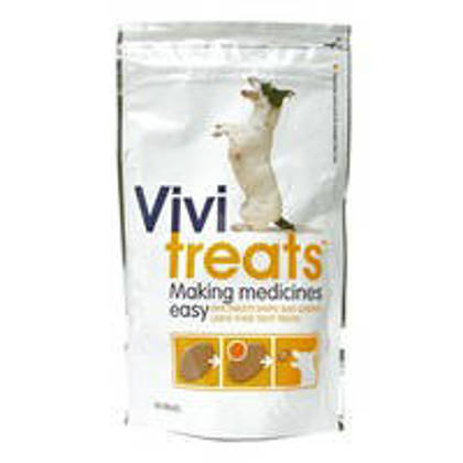 Picture for manufacturer Vivitreats