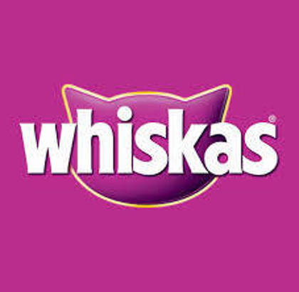 Picture for manufacturer Whiskas