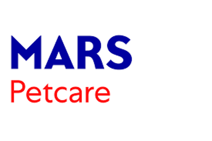 Picture for manufacturer Mars Pet Care