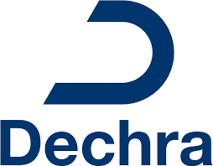 Picture for manufacturer Dechra UK