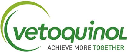 Picture for manufacturer Vetoquinol