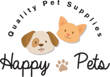 Picture for manufacturer Happy Pet Products