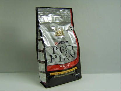 Picture of PROPLAN CAT ADULT CHK/RCE