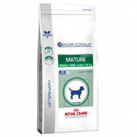 Picture for category Royal Canin Prescription Diets