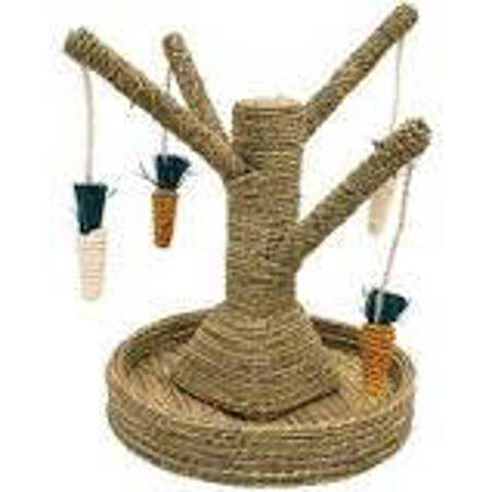 Picture for category Small Animal Toys
