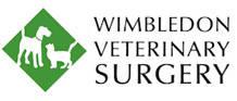 Wimbledon Vets Online Store